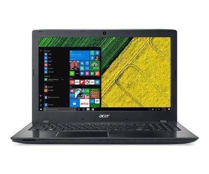 Acer ES1-533 N3450/8GB/240/Win10 -361641 - Zdjęcie 2