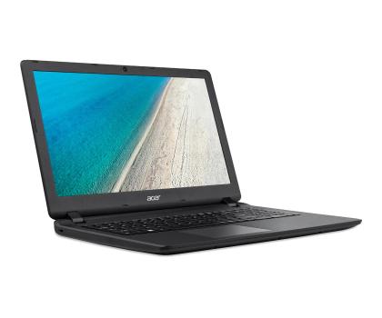 Acer Extensa 2540 i3-6006U/4GB/256 -371383 - Zdjęcie 4