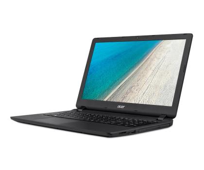 Acer Extensa 2540 i3-6006U/4GB/256 -371383 - Zdjęcie 3