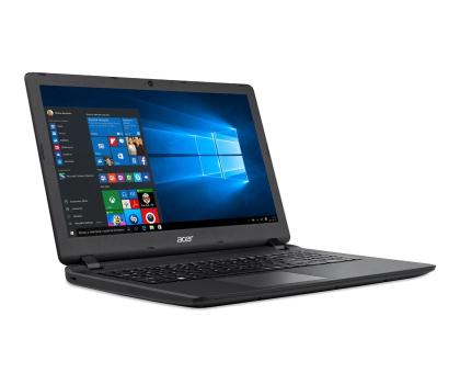 Acer Extensa 2540 i3-6006U/4GB/500/Win10X-370653 - Zdjęcie 4