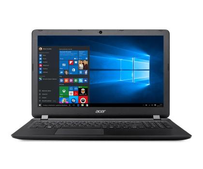 Acer Extensa 2540 i3-6006U/8GB/500/Win10X -371404 - Zdjęcie 2