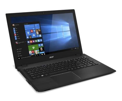 Acer F5-573G i5-7200U/8GB/1000/Win10 GF940MX FHD-337462 - Zdjęcie 1