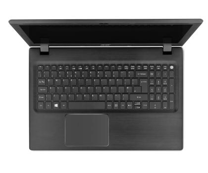 Acer F5-573G i5-7200U/8GB/120+1000/Win10 GF940MX FHD-337465 - Zdjęcie 4
