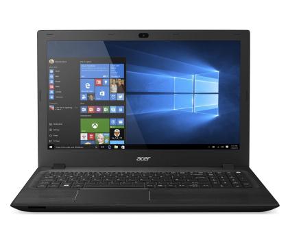 Acer F5-573G i5-7200U/8GB/120+1000/Win10 GF940MX FHD-337465 - Zdjęcie 2