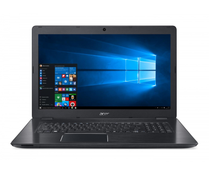 Acer F5-771G i7-7500U/8GB/1000/Win10 GTX950M-337072 - Zdjęcie 2