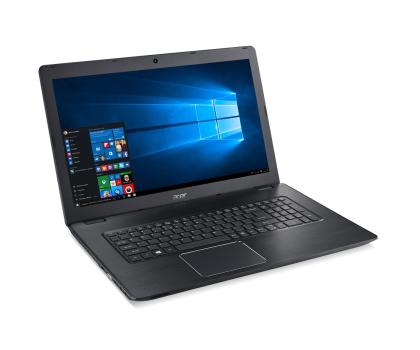 Acer F5-771G i7-7500U/8GB/1000/Win10 GTX950M-337072 - Zdjęcie 4