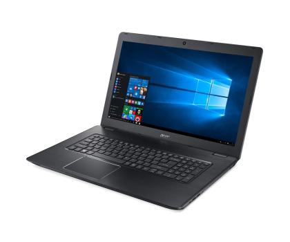 Acer F5-771G i7-7500U/8GB/1000/Win10 GTX950M-337072 - Zdjęcie 3
