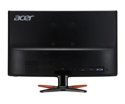 Acer GF246BMIPX czarny-338080 - Zdjęcie 4