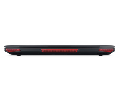 Acer GX-792 i7-7820HK/16GB/512+1000/Win10 GTX 1080-357708 - Zdjęcie 6