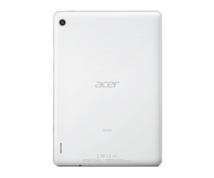 Acer ICONIA A1-810 A7/1GB/8/Android 4.2-148231 - Zdjęcie 3