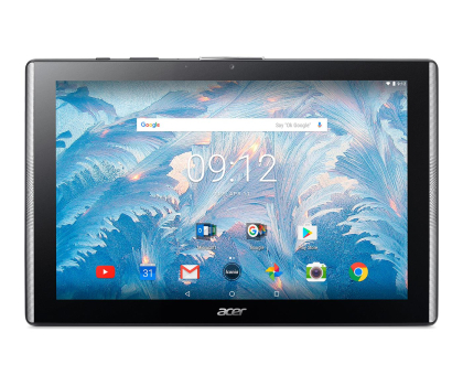 Acer Iconia One 10 MT8167/2GB/32/Android 7.0 FHD-373840 - Zdjęcie 2