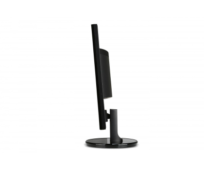 Acer K242HLDBID czarny-338037 - Zdjęcie 5