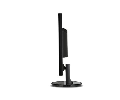 Acer K242HLDBID czarny-338037 - Zdjęcie 6