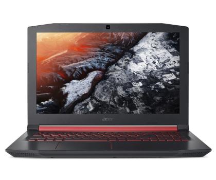 Acer Nitro 5 i7-7700HQ/16GB/240+1000/Win10 GTX1050Ti-434854 - Zdjęcie 3