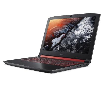 Acer Nitro 5 i7-7700HQ/16GB/240+1000/Win10 GTX1050Ti-434854 - Zdjęcie 4