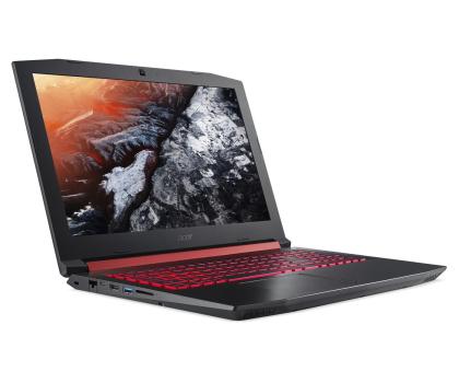 Acer Nitro 5 i7-7700HQ/16GB/240+1000/Win10 GTX1050Ti-434854 - Zdjęcie 2