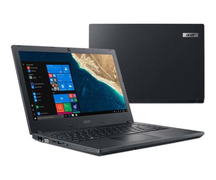 Acer P2410 i3-7130U/8GB/256/10Pro FHD -406524 - Zdjęcie 1