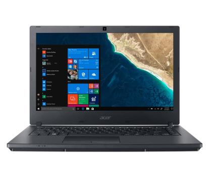 Acer P2410 i3-7130U/8GB/256/10Pro FHD -406524 - Zdjęcie 2