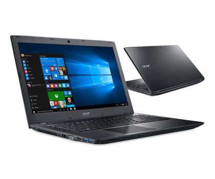 Acer P259-G2 i5-7200U/8GB/256/10Pro GT 940MX FHD-368715 - Zdjęcie 1