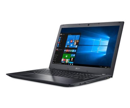 Acer P259-G2 i5-7200U/8GB/256/10Pro GT 940MX FHD-368715 - Zdjęcie 2