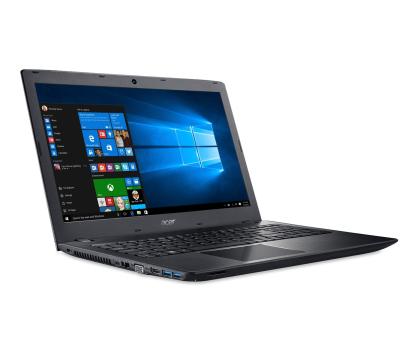 Acer P259-G2 i5-7200U/8GB/256/10Pro GT 940MX FHD-368715 - Zdjęcie 4