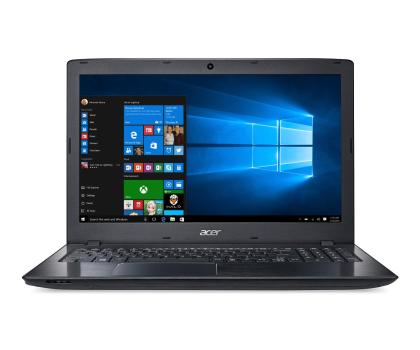 Acer P259-G2 i5-7200U/8GB/256/10Pro GT 940MX FHD-368715 - Zdjęcie 3