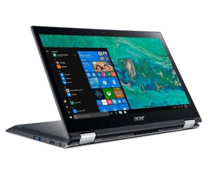 Acer Spin 3 i3-6006U/8GB/128/Win10 FHD Dotyk 360'-401369 - Zdjęcie 6