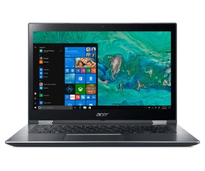 Acer Spin 3 i3-6006U/8GB/128/Win10 FHD Dotyk 360'-401369 - Zdjęcie 3