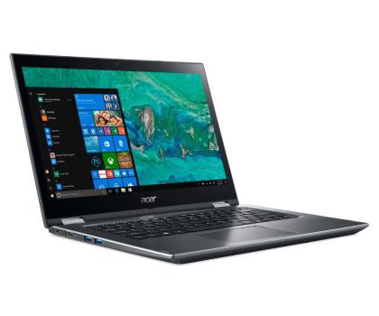 Acer Spin 3 i3-6006U/8GB/128/Win10 FHD Dotyk 360'-401369 - Zdjęcie 2