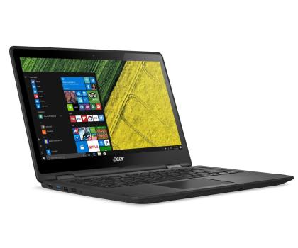 Acer Spin 5 i3-6100U/4GB/128/Win10 FHD Dotyk 360'-342993 - Zdjęcie 2