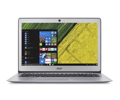 Acer Swift 3 i3-6100U/8GB/256/Win10 FHD IPS-343130 - Zdjęcie 3