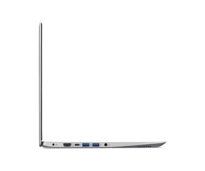 Acer Swift 3 i3-7100U/8GB/256/Win10 MX150 FHD-373717 - Zdjęcie 6