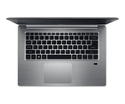 Acer Swift 3 i7-7500U/8GB/256/Win10 MX150 FHD -373718 - Zdjęcie 4