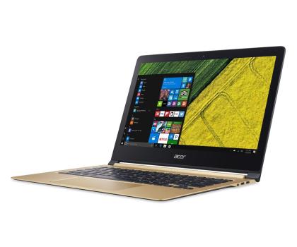 Acer Swift 7 i5-7Y54/8GB/256/Win10 FHD IPS-343012 - Zdjęcie 1