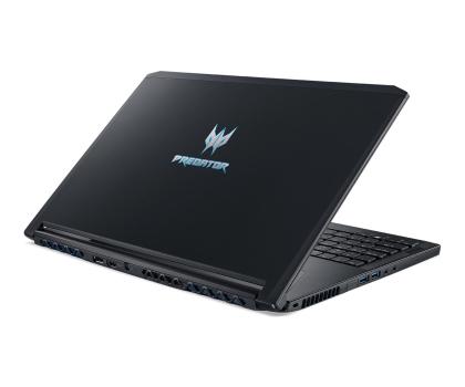 Acer Triton 700 i7-7700HQ/16GB/512/Win10 GTX1080-391182 - Zdjęcie 5
