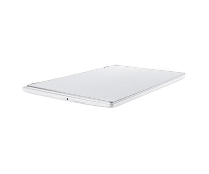 Acer V3-371 i5-4210U/4GB/500 biały-189914 - Zdjęcie 6