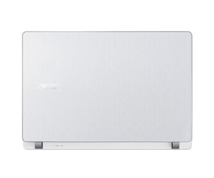 Acer V3-371 i5-4210U/4GB/500 biały-189914 - Zdjęcie 5