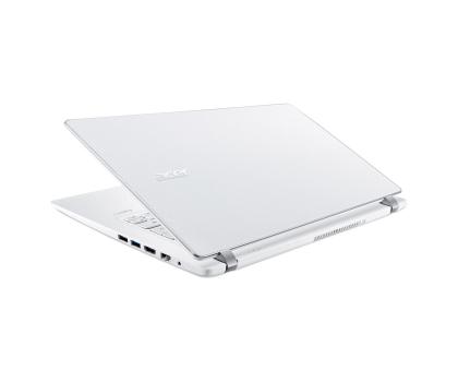 Acer V3-371 i5-4210U/4GB/500 biały-189914 - Zdjęcie 4