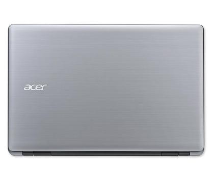 Acer V3-572G i5-4210U/8GB/1000 GF840M-202277 - Zdjęcie 4