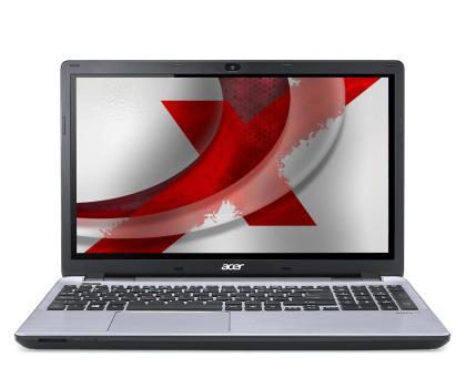 Acer V3-572G i5-4210U/8GB/1000 GF840M-202277 - Zdjęcie 2