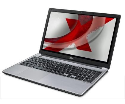 Acer V3-572G i5-4210U/8GB/1000 GF840M-202277 - Zdjęcie 1