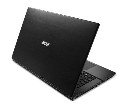 Acer V3-772G i7-4702MQ/8GB/1000 GTX850M FHD-189486 - Zdjęcie 3