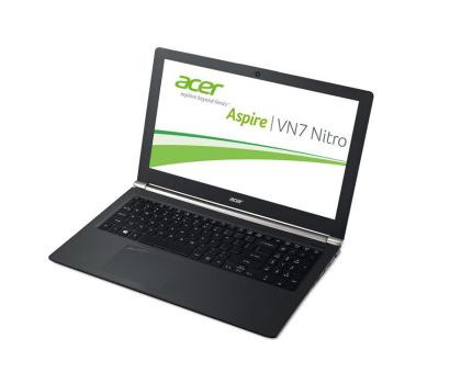 Acer VN7-591G i7-4720HQ/8GB/1000 GTX860M FHD-218873 - Zdjęcie 3