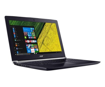 Acer VN7-593G i7-7700HQ/16GB/1000/Win10 GTX1050Ti-352930 - Zdjęcie 3