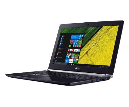 Acer VN7-593G i7-7700HQ/16GB/1000/Win10 GTX1050Ti-352930 - Zdjęcie 1
