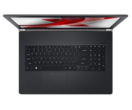 Acer VN7-791G i7-4720HQ/16GB/120+1000 GTX860M FHD-225830 - Zdjęcie 2