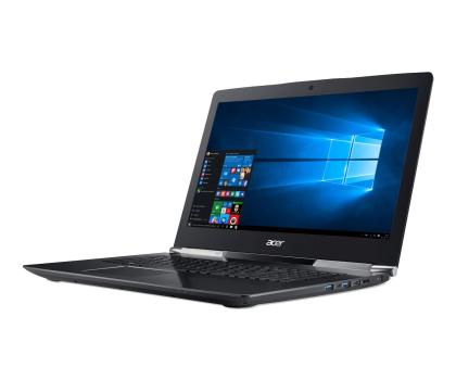 Acer VN7-793G i7-7700HQ/16GB/1000/Win10 GTX1060-352975 - Zdjęcie 4