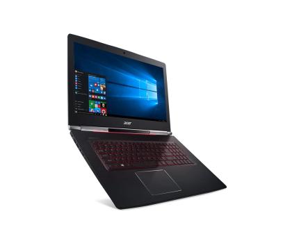 Acer VN7-793G i7-7700HQ/16GB/1000/Win10 GTX1060-352975 - Zdjęcie 2