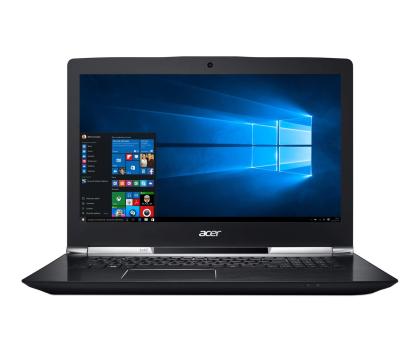 Acer VN7-793G i7-7700HQ/16GB/1000/Win10 GTX1060-352975 - Zdjęcie 5