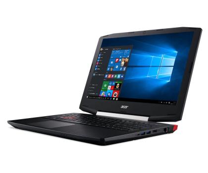 Acer VX5-591G i7-7700HQ/16GB/240+1000/Win10 GTX1050-342373 - Zdjęcie 1